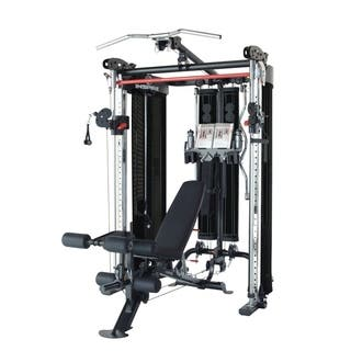 Inspire Fitness Ft2 Functional Trainer and Smith Station Fully Loaded|https://ak1.ostkcdn.com/images/products/15616608/P22050117.jpg?impolicy=medium