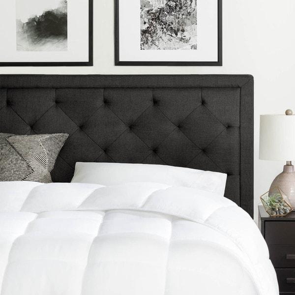 Black Bedroom Furniture | Find Great Furniture Deals ...
