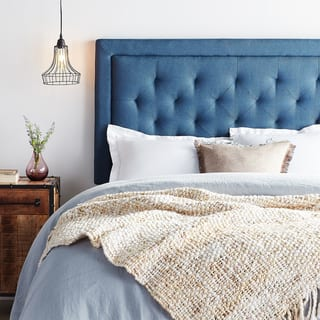a17efdd622c Buy Size King Headboards Online at Overstock