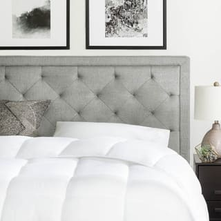 purchase cheap 1a0c3 c39df Buy Size King Headboards Online at Overstock | Our Best ...