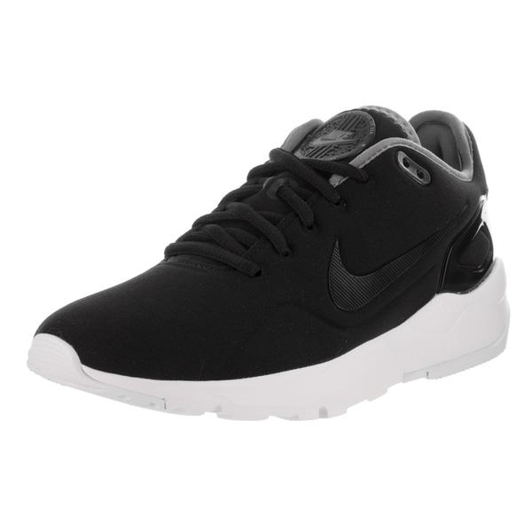 c60774a4181 Shop Nike Women s Nike LD Runner LW Running Shoe - Free Shipping ...