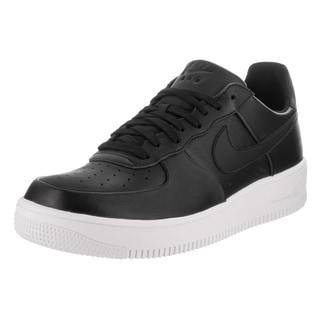Nike Men's Air Force 1 Ultraforce Leather Basketball Shoe