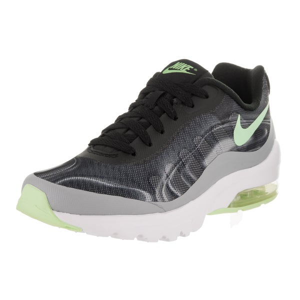 huge selection of 948b0 b9f53 ... closeout nike womenx27s air max invigor print running shoe 409ce ac4f1  ...