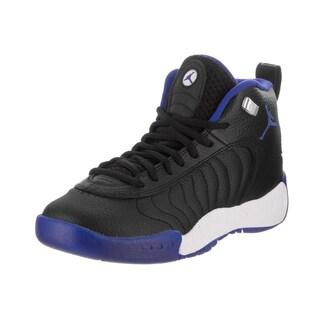 Nike Jordan Kids Jordan Jumpman Pro BG Basketball Shoe|https://ak1.ostkcdn.com/images/products/15616856/P22050357.jpg?_ostk_perf_=percv&impolicy=medium