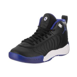 Nike Jordan Kids Jordan Jumpman Pro BG Basketball Shoe|https://ak1.ostkcdn.com/images/products/15616856/P22050357.jpg?impolicy=medium