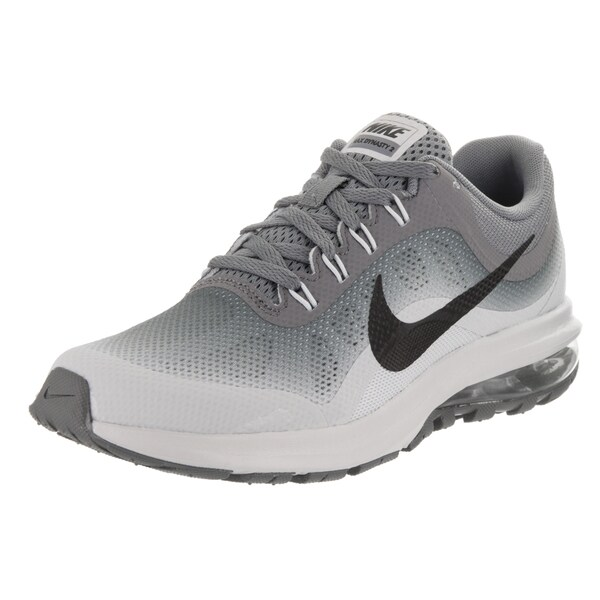 Shop Nike Kids Air Max Dynasty 2 (GS) Running Shoe