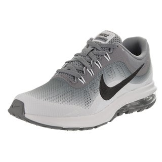 cheap for discount 66c27 d622c Nike Kids Air Max Dynasty 2 (GS) Running Shoe--Size 5.5. Sale