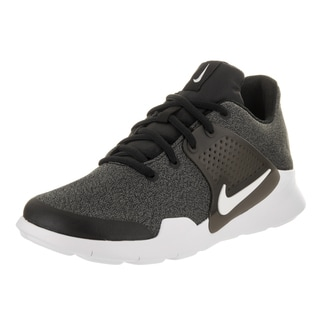 Nike Kids Arrowz Running Shoe