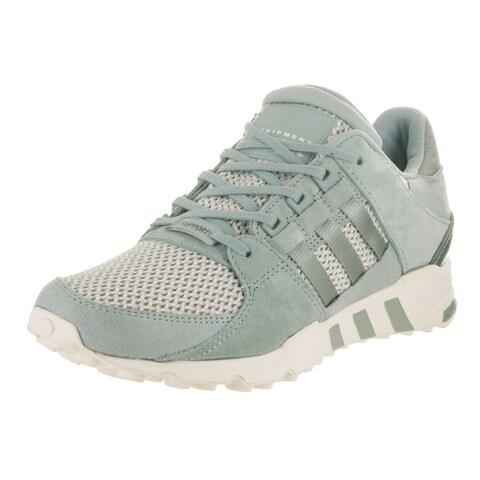 Adidas Women's EQT Support RF Originals Running Shoe