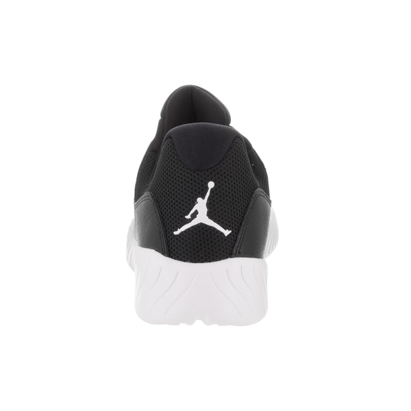 Shop Nike Jordan Men's Jordan J23 Low Basketball Shoe