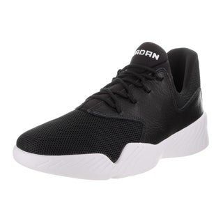 Nike Jordan Men's Jordan J23 Low Basketball Shoe
