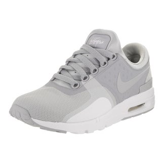 Nike Women's Air Max Zero Running Shoes (More options available)