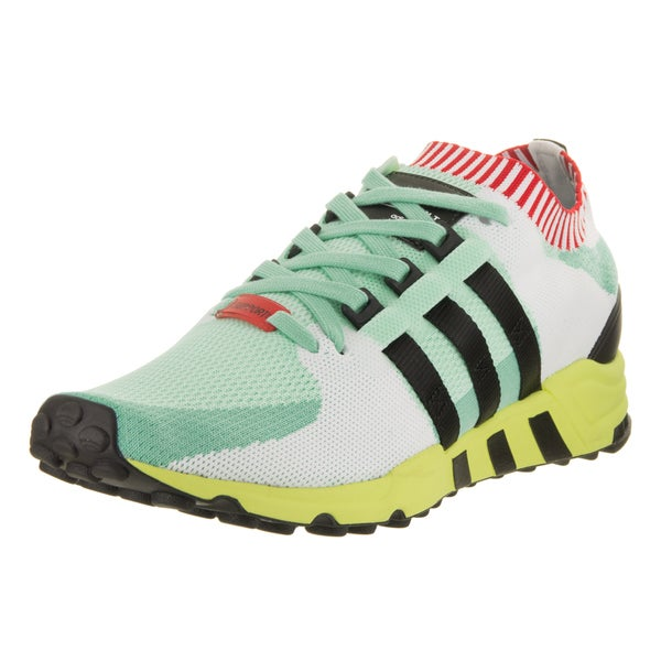 a9a710dc7d15 Shop Adidas Men s EQT Support RF PK Originals Running Shoes - Free ...