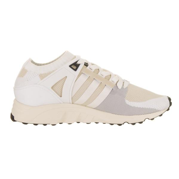Shop Adidas Men's EQT Support RF PK Originals White Fabric