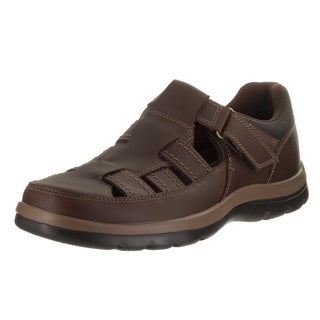Rockport Men's GYK Fisherman Sandal