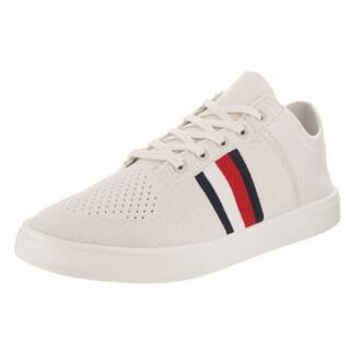 Tommy Hilfiger Men's Archer Casual Shoe