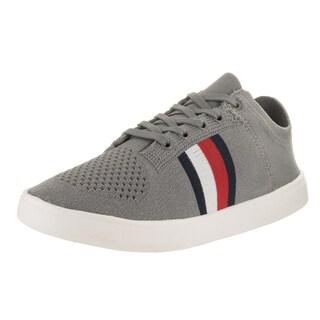 Tommy Hilfiger Men's Archer Casual Shoe (2 options available)