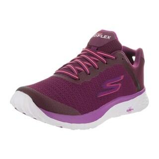 Skechers Women's Go Flex Ultra Casual Shoe