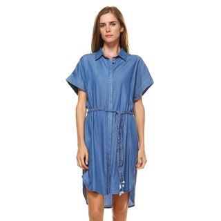 Morning Apple Women's Davinici Dress