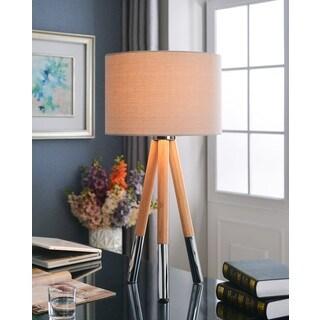 Michael Table Lamp