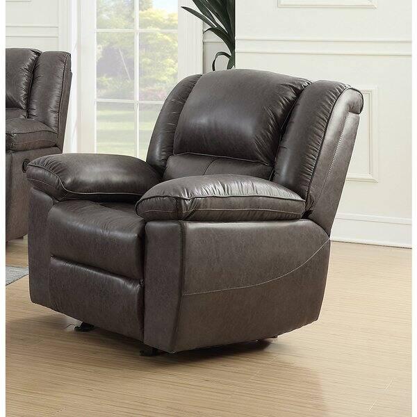 Tremendous Us Pride Furniture Oregon Hot Stamping Cloth Fabric Recliner Chair Machost Co Dining Chair Design Ideas Machostcouk