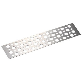 Dawn Stainless Steel Support Plate