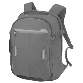 Travelon Anti-Theft Signature Slim 15.6-inch Laptop Backpack