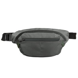 Travelon Anti-Theft Active Waist Pack