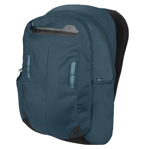 Travelon Anti-Theft Active 15.6-inch Laptop Daypack Backpack