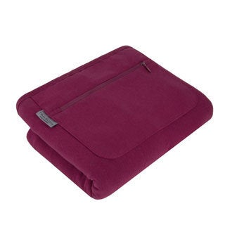Travelon Travel Scarf With RFID Protected Pocket