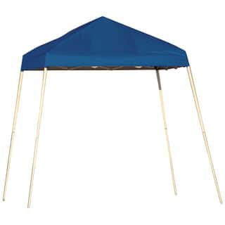 ShelterLogic Pop-up Canopy|https://ak1.ostkcdn.com/images/products/15617368/P22050754.jpg?impolicy=medium