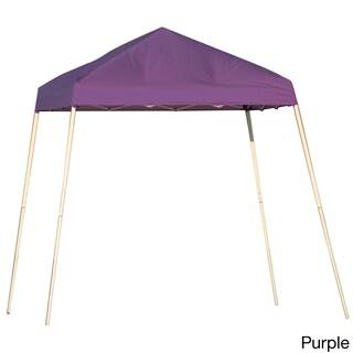 ShelterLogic Pop-up Canopy