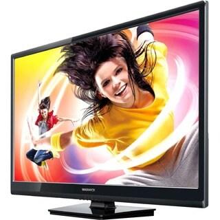 Magnavox 32ME306VF7 32 LED-LCD TV