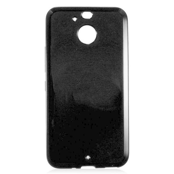 Insten TPU Rubber Candy Skin Case Cover For HTC 10 EVO / Bolt