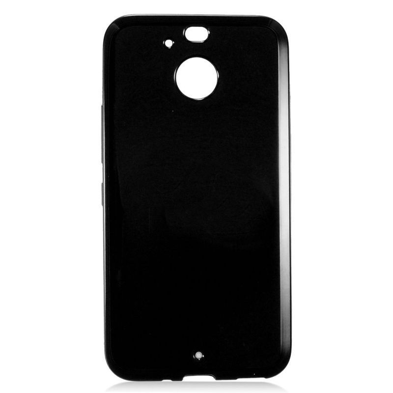 Insten TPU Rubber Candy Skin Case Cover For HTC 10 EVO / ...