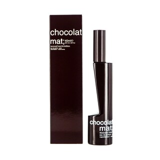 Masaki Matsushima Chocolat Mat Women's 1.3-ounce Eau de Parfum Spray