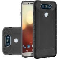 Insten Hard Snap-on Case Cover For LG G6