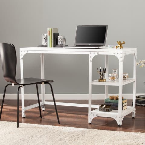 Harper Blvd Hauser Writing Desk