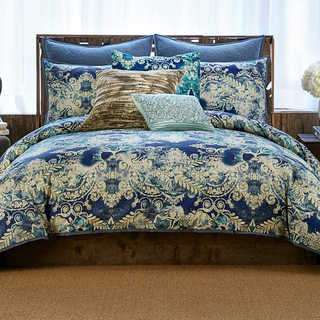 Tracy Porter Astrid 3 Piece Comforter Mini Set