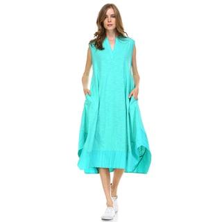 Morning Apple Women's Karissa Dress