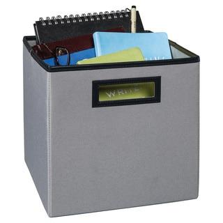 ClosetMaid Premium Cubeicals Fabric Storage Bin