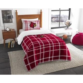 The Northwest Co Louisville Twin 2-piece Comforter Set