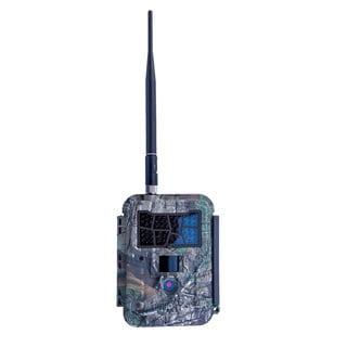 Covert Scouting Cameras Blackhawk 12.1 Verizon Wireless Camera 5328 - Realtree