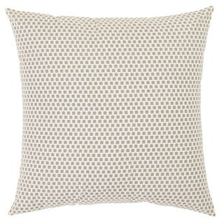 Rosaline Cotton Euro Sham