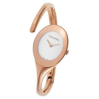 Calvin Klein Watches  b19dfb658057