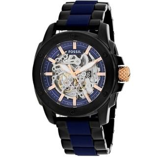 Fossil Men's ME3133 Modern Machine Watches