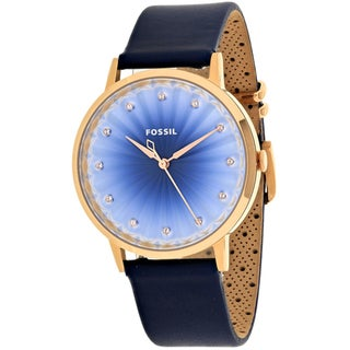 Fossil Women's ES4198 Vintage Muse Watches