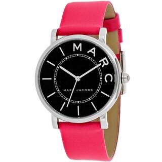 Marc Jacobs Women's MJ1535 Roxy Watches