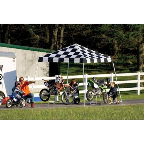 Shelter Logic SL 10' x 10' Pop-up Canopy