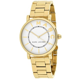 Marc Jacobs Women's MJ3522 Roxy Watches